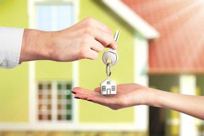 продажа однокомнатной квартиры номер A-93891 в Малиновском районе, фото номер 1